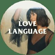 Wordplay-with-Wonder-feat.-Mari-Jasmine-February-2019-180x180