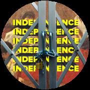 karencitta-buttons-3-180x180