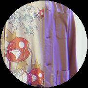Cover-jason-dhakal-buttons-4-180x180
