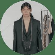 buttons-ivos-4-180x180