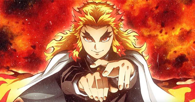 demon-slayer-movie-kimetsu-no-yaiba-fb-ppl-1-1