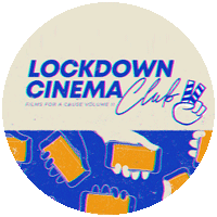 cover-libreng-komiks-buttons-3