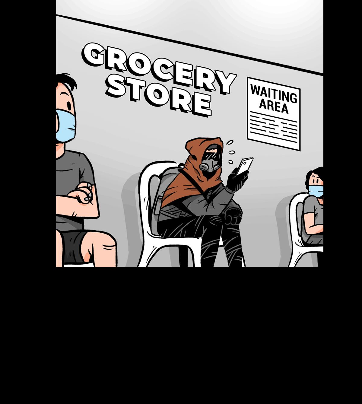 april-2020-cover-comic2-2a