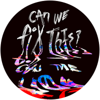 can-we-fix-this-200
