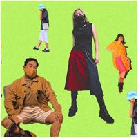 stylish-200