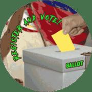 register-to-vote-200-180x180