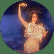nadine-lustre-wildest-dreams-album-review_200-180x180
